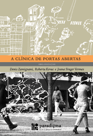 publicacoes_a_clinica_de_portas_abertas
