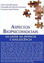publicacoes_aspectos_biopsicossociais
