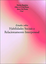 publicacoes_habilidades_sociais_e_relaciomento_interpessoal
